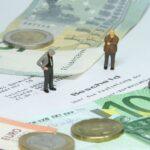 ドイツの税務署が課す金利6%は合法か?